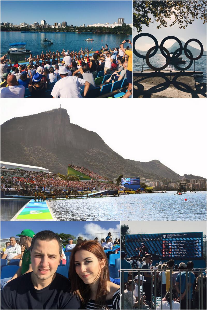 FashionCoolture - Olimpíadas Rio 2016 Parada Coca Cola (9)0