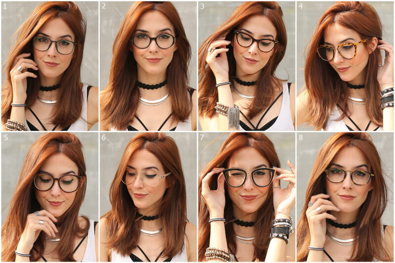14dec2f73 FashionCoolture - glasses óculos de grau diferente (2)0