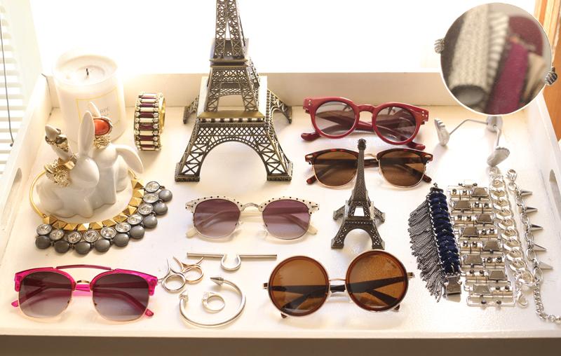 FashionCooltureShop loja online - acessórios (1)