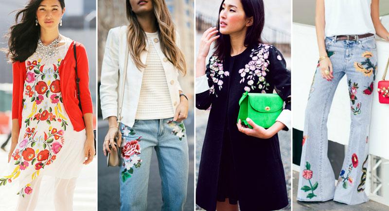 como-atualizar-o-look-floral-nessa-primavera-blog-fashioncoolture