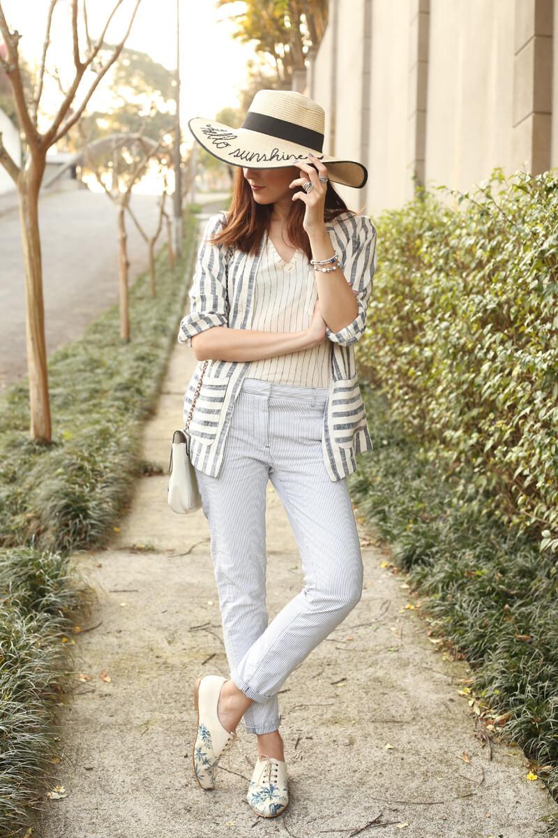 fashioncoolture-08-09-2016-look-du-jour-shoulder-striped-summer look