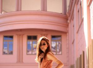 fashioncoolture-16-09-2016-look-du-jour-pandora-thelookofyou-rose-1