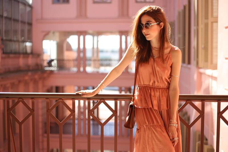 fashioncoolture-16-09-2016-look-du-jour-pandora-thelookofyou-rose-2