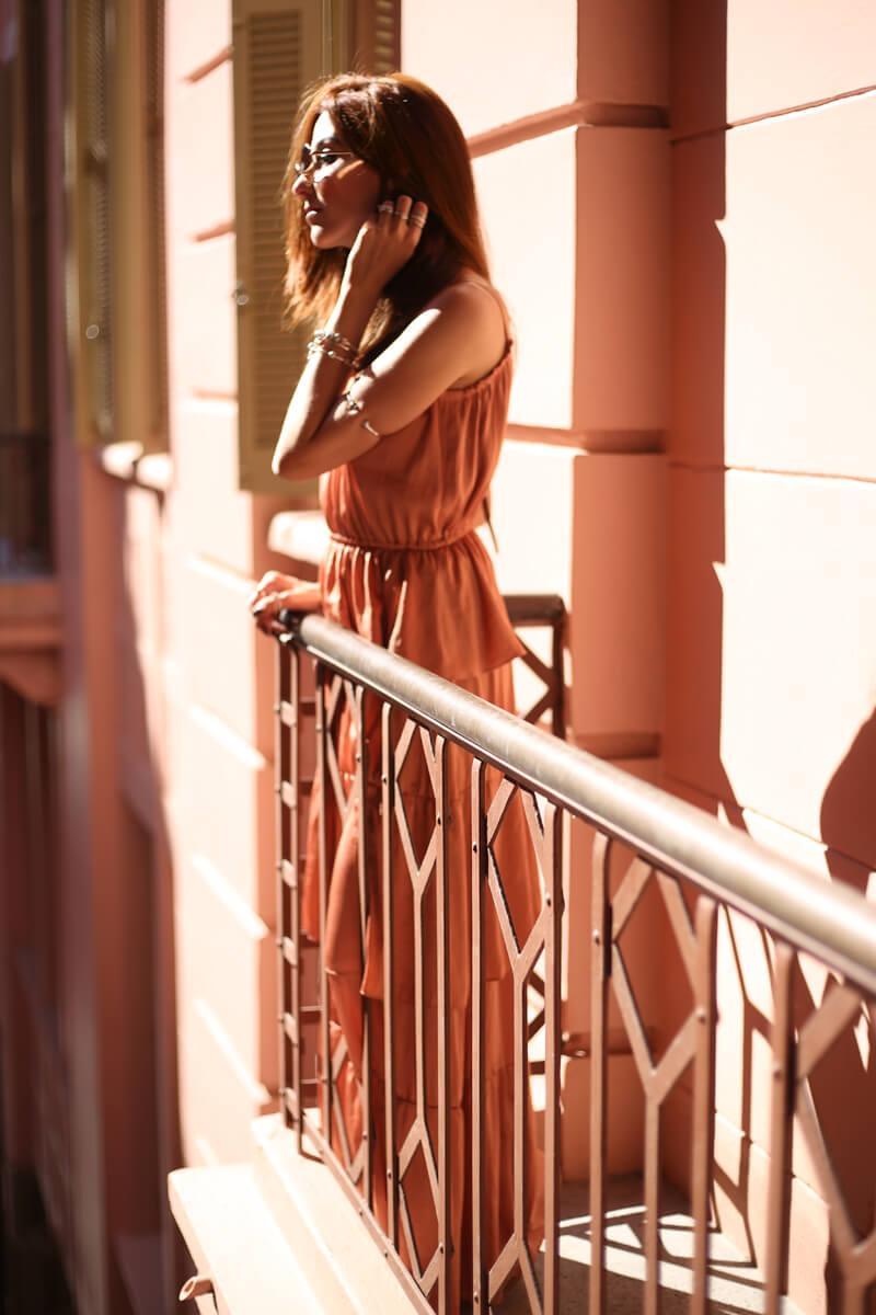 fashioncoolture-16-09-2016-look-du-jour-pandora-thelookofyou-rose-3