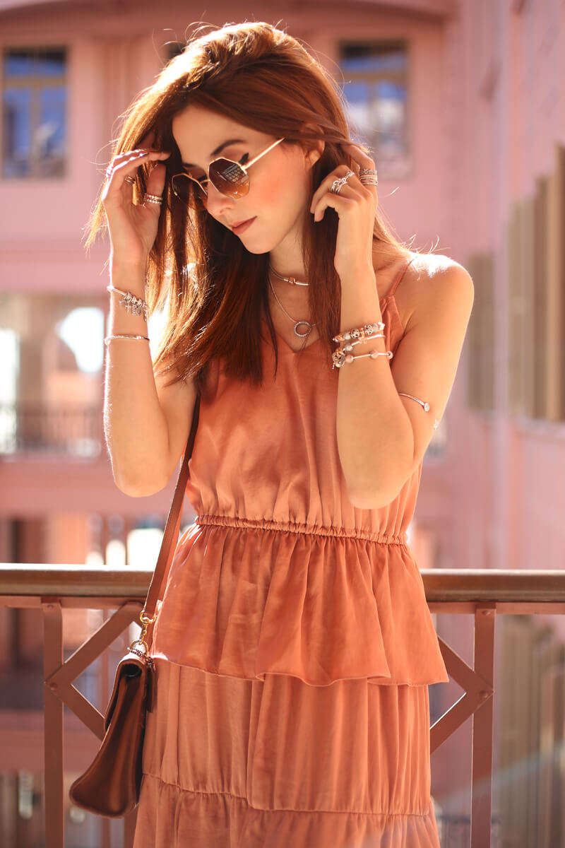 fashioncoolture-16-09-2016-look-du-jour-pandora-thelookofyou-rose-5