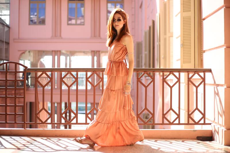 fashioncoolture-16-09-2016-look-du-jour-pandora-thelookofyou-rose-6