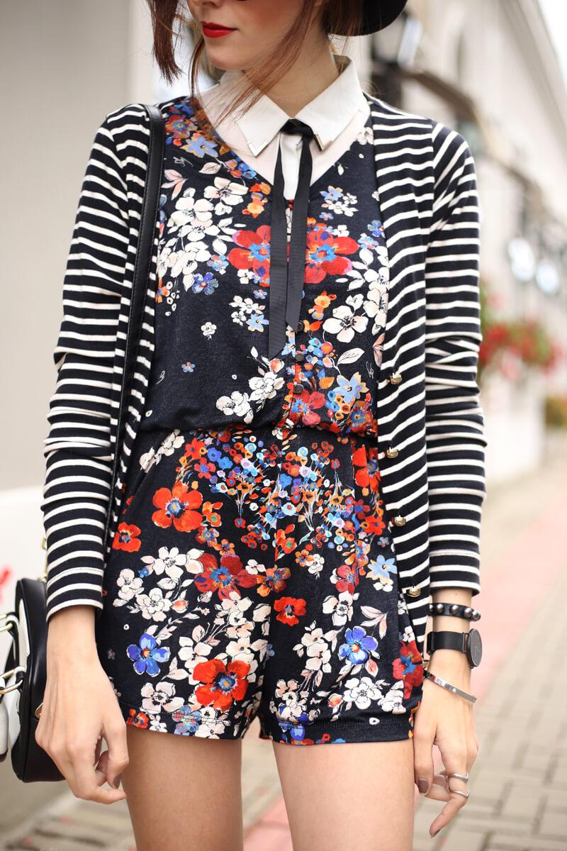 fashioncoolture-22-09-2016-look-du-jour-mix-of-prints-floral-and-stripes-4