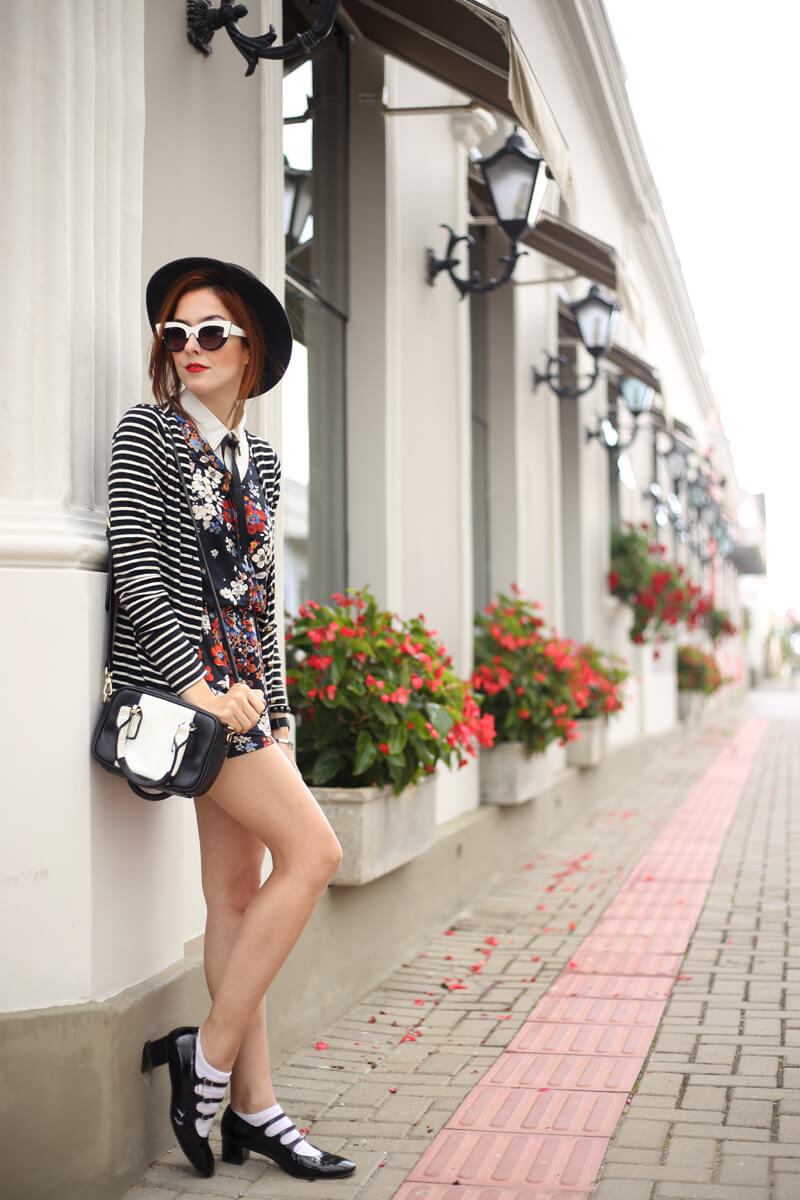 fashioncoolture-22-09-2016-look-du-jour-mix-of-prints-floral-and-stripes-5