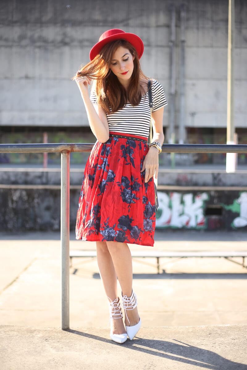 fashioncoolture-29-09-2016-look-du-jour-red-floral-slywear-1