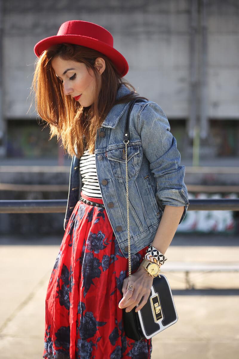 fashioncoolture-29-09-2016-look-du-jour-red-floral-slywear-3