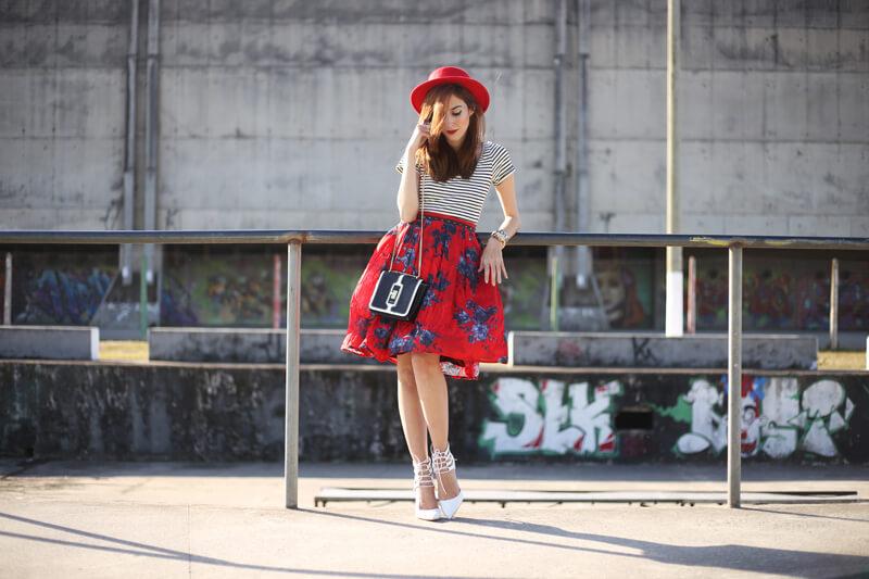 fashioncoolture-29-09-2016-look-du-jour-red-floral-slywear-4