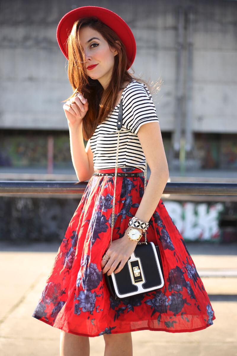 fashioncoolture-29-09-2016-look-du-jour-red-floral-slywear-5