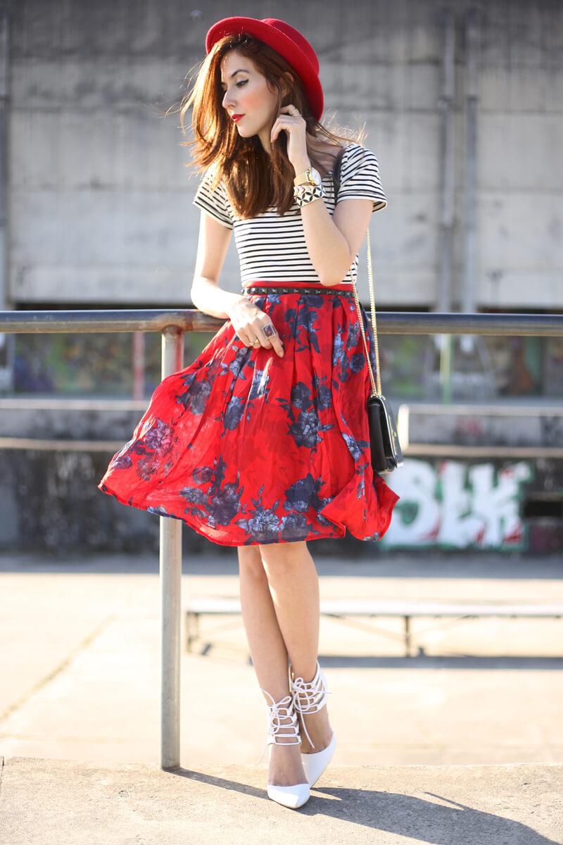 fashioncoolture-29-09-2016-look-du-jour-red floral