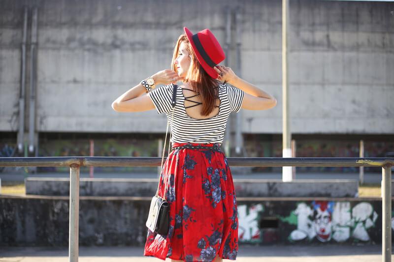 fashioncoolture-29-09-2016-look-du-jour-red-floral-slywear-7