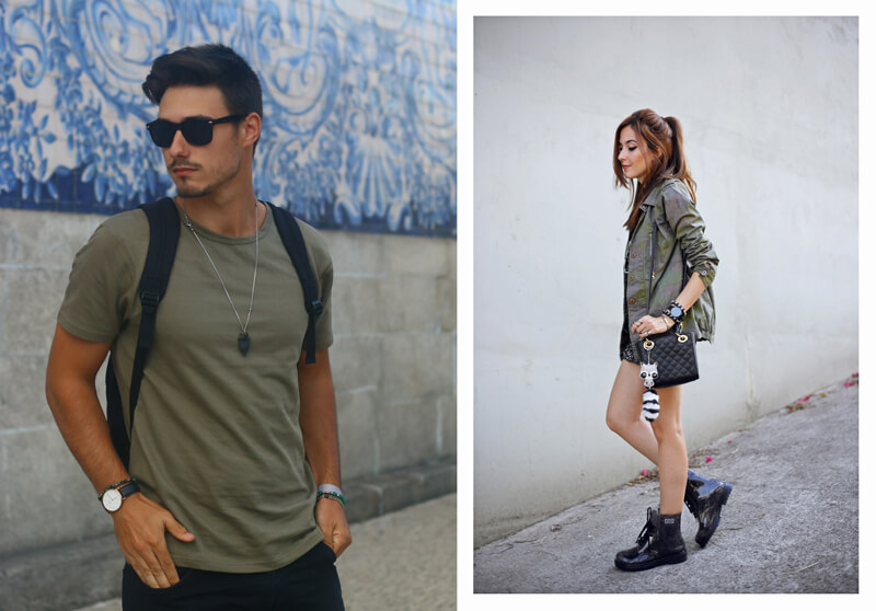 fashioncoolture-fashion-4-two-military-green-outfits-3