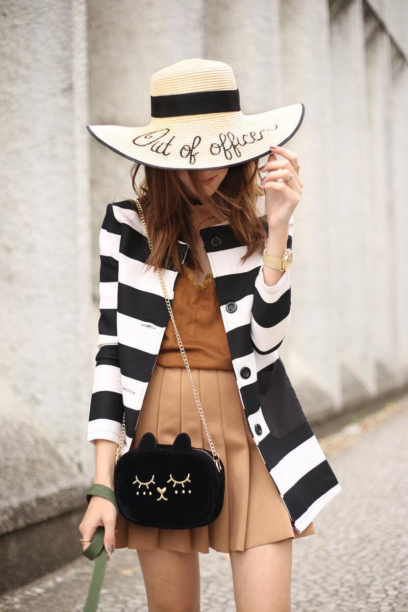 fashioncoolture-chapeu-de-praia-bordado-embroidered-straw-hat 22eaa503f87