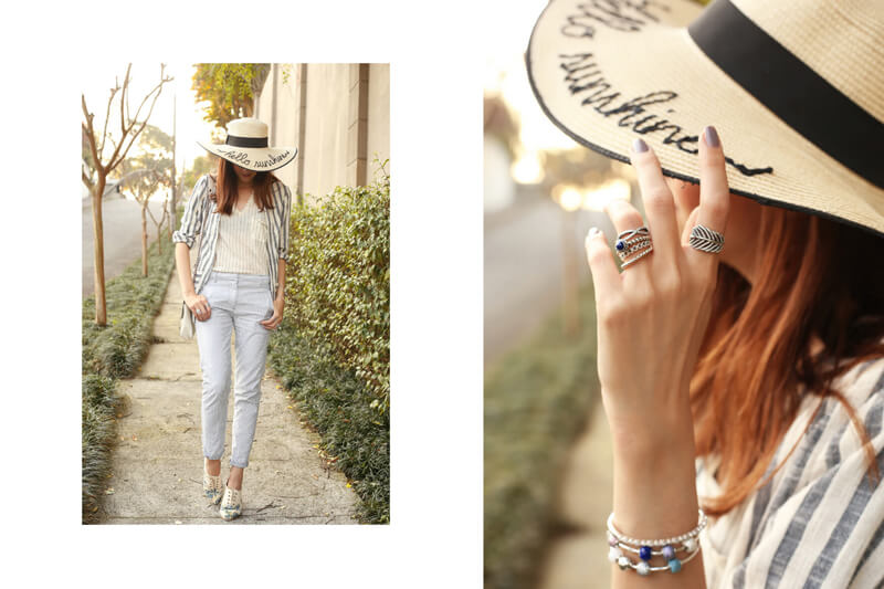 fashioncoolture-chapeus-com-frases-embroidered-straw-hat-1 e7a506ee54b