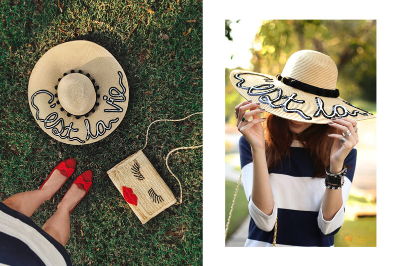fashioncoolture-chapeus-de-praia-bordado-embroidered-straw-hat