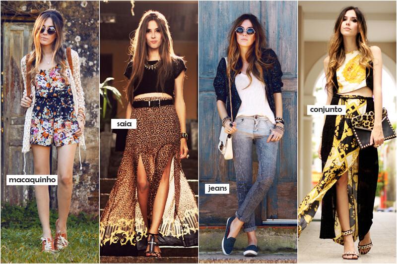 fashioncoolture-loja-online-enjoei