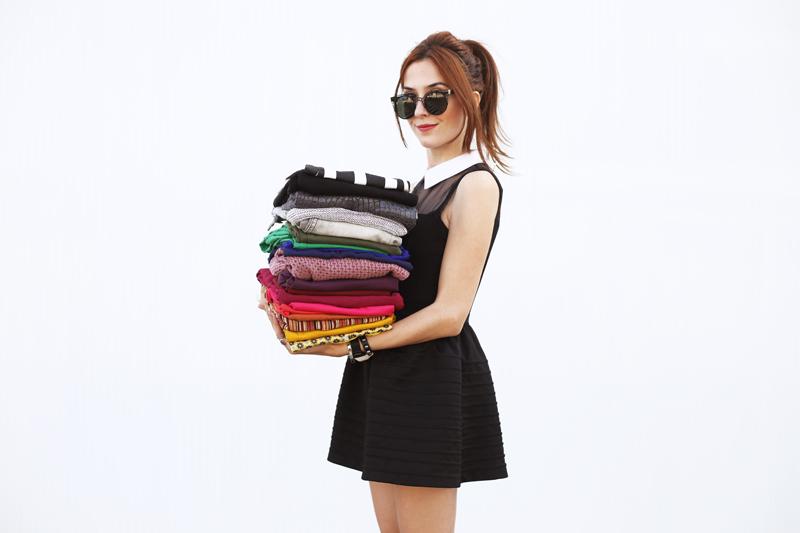 fashioncoolture-loja-online-enjoei 0249a0b6837