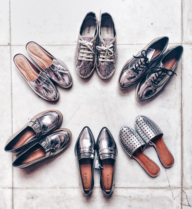 fashioncoolture-preview-renner-verao-2017-pecas-jaquetas-jeans-sapatos-metalizados-1