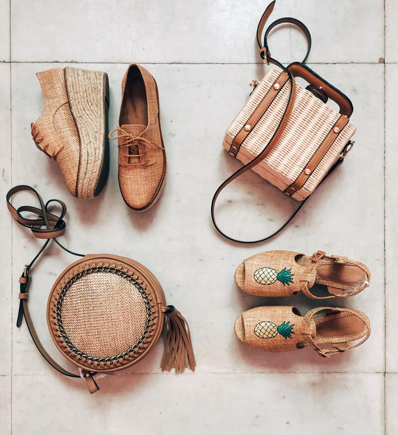994f6b3f33 fashioncoolture-preview-renner-verao-2017-pecas-jaquetas-jeans-