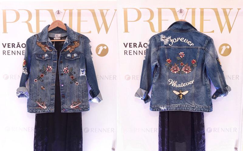 fashioncoolture-preview-renner-verao-2017-pecas-jaquetas-jeans-sapatos-metalizados-3