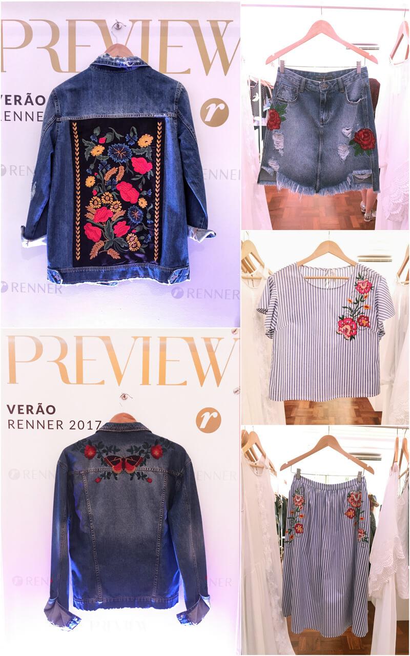 fashioncoolture-preview-renner-verao-2017-pecas-jaquetas-jeans-sapatos-metalizados-4
