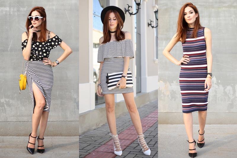 FashionCoolture - tendências