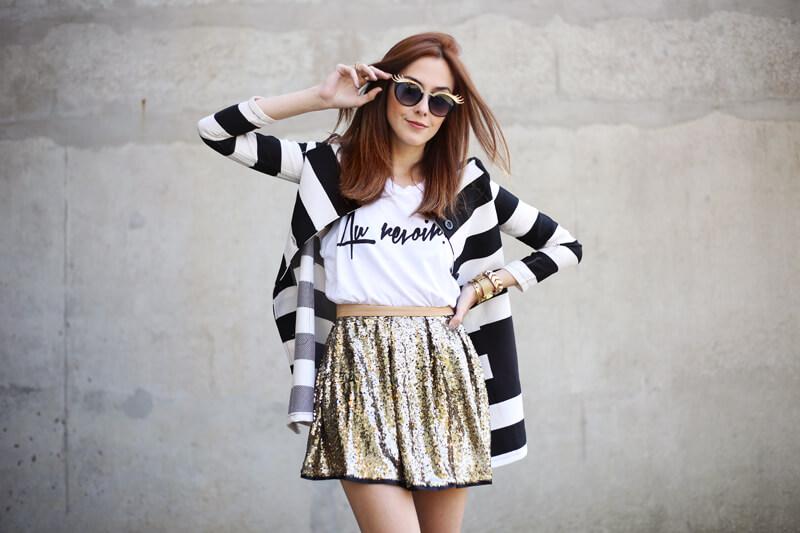 Flávia Desgranges van der Linden Blog FashionCoolture