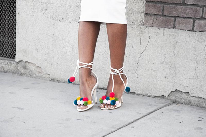 tendencia-pompom-em-tudo-blog-fashioncoolture