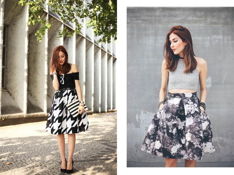look-saia-midi-fashioncoolture