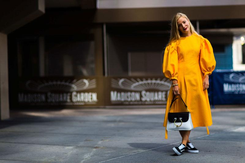 oversized-dress-trend