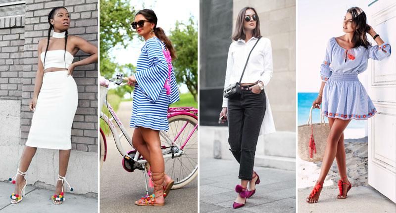 pom-pom-trend-fashion-coolture