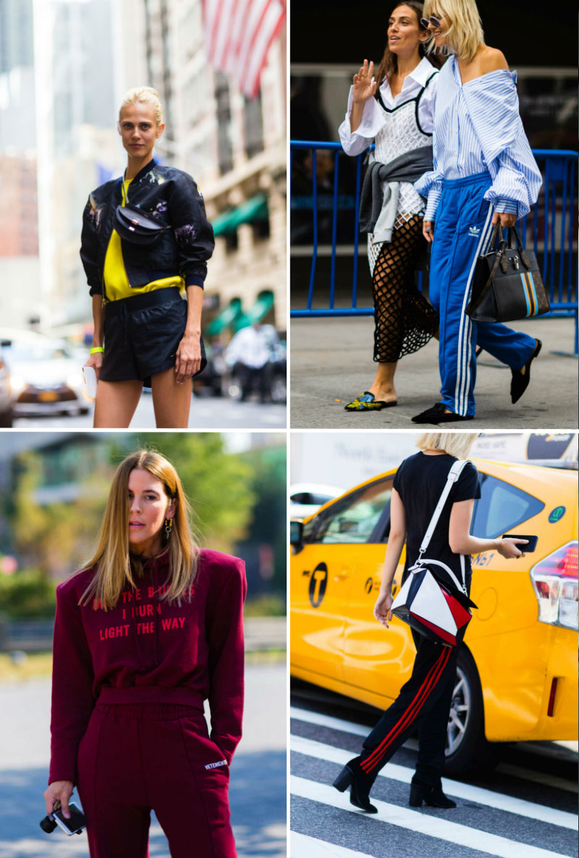 street-style-nyfw-look-esportivo