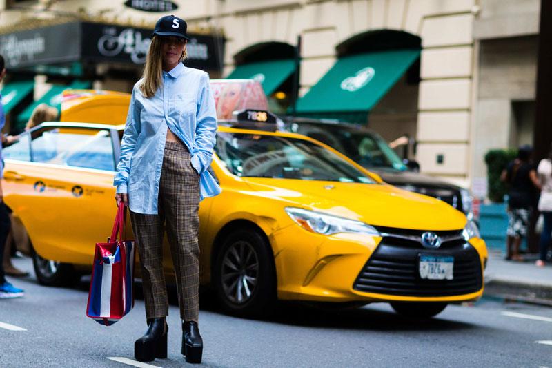 tendencia-camisaria-blog-fashioncoolture