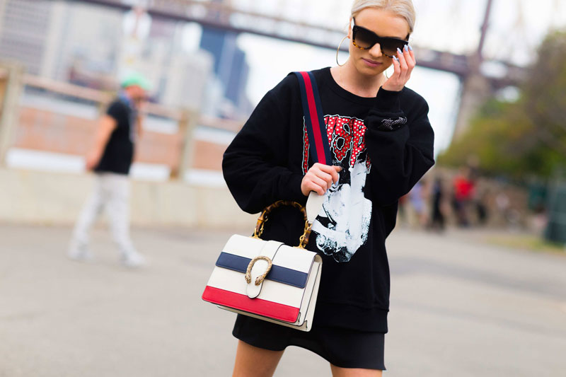 tendencia-esportiva-blog-fashion-coolture