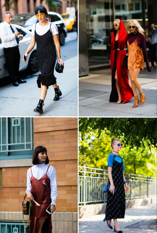trend-nyfw-slip-dress