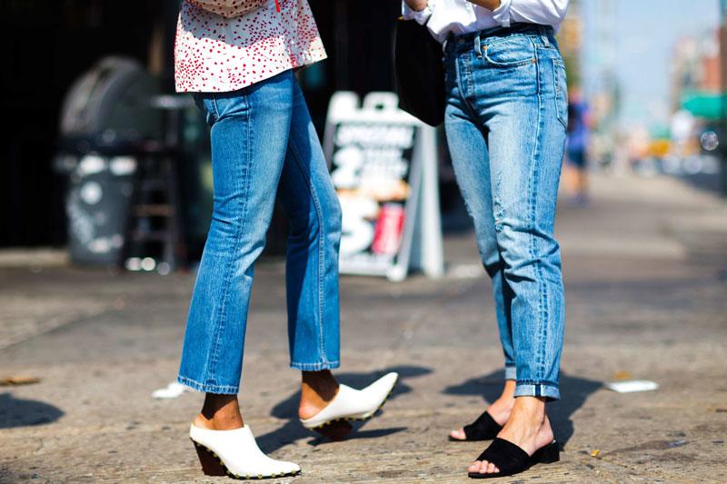 vintage-jeans-trend-fashioncoolture-blog