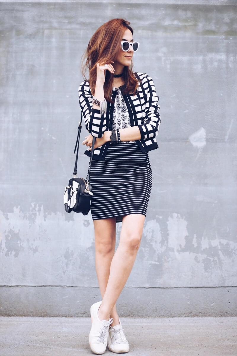 fashioncoolture-03-10-2016-look-du-jour-black-and-white-prints-shoulder-1