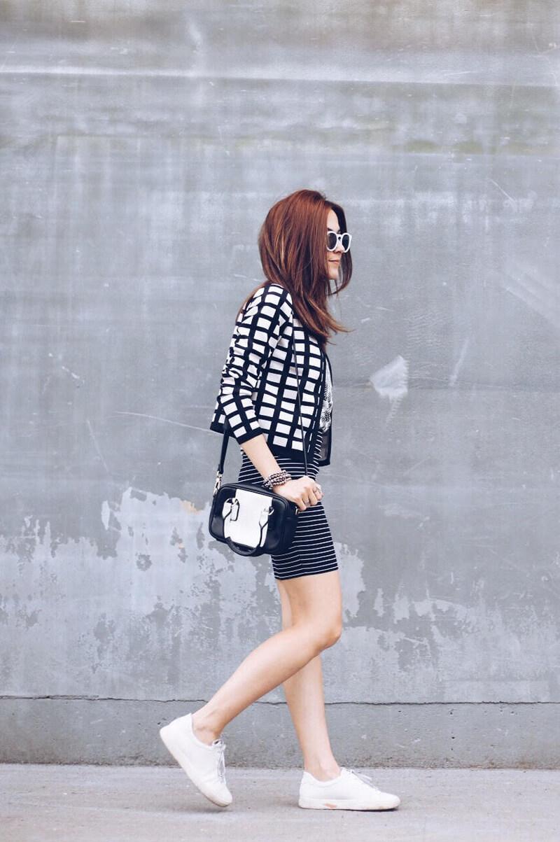 fashioncoolture-03-10-2016-look-du-jour-black-and-white-prints-shoulder-3