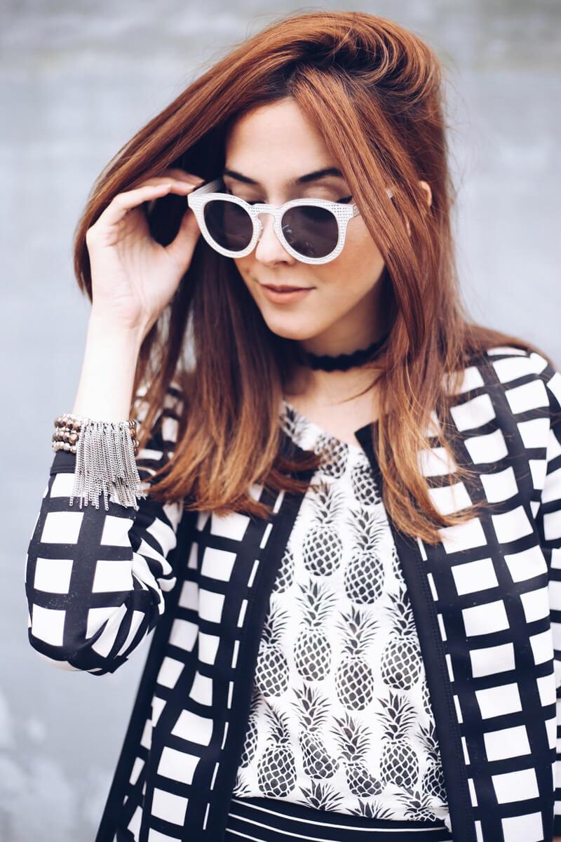 fashioncoolture-03-10-2016-look-du-jour-black-and-white-prints-shoulder-4