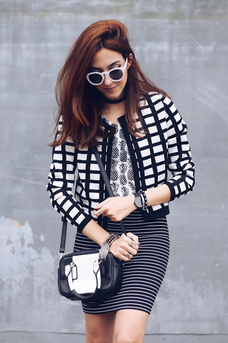 fashioncoolture-03-10-2016-look-du-jour-black-and-white-prints-shoulder-5