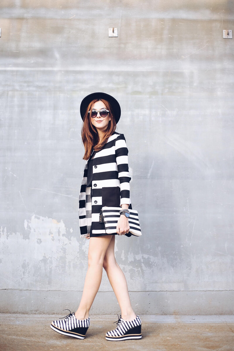 fashioncoolture-11-10-2016-all-striped-outfit-3