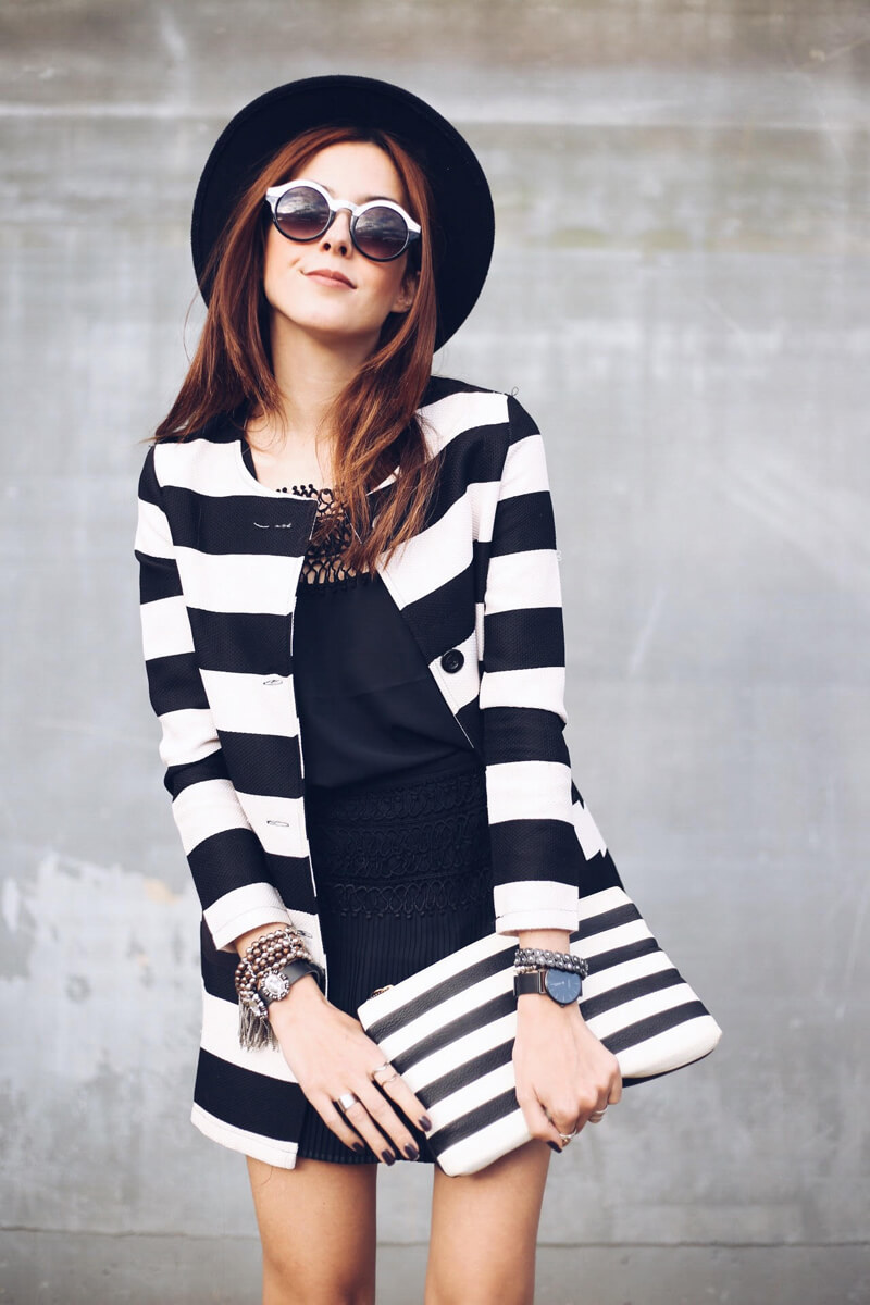 fashioncoolture-11-10-2016-all-striped-outfit-4