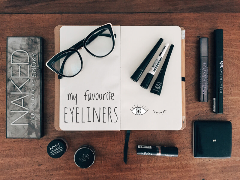 fashioncoolture-favourite-eyeliner-delineador-3154