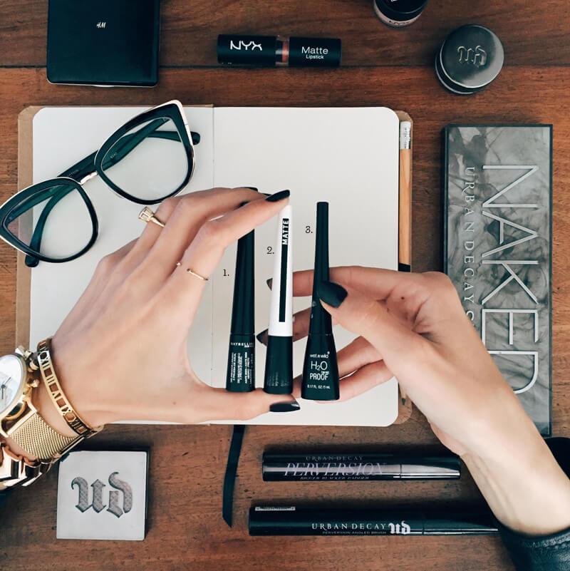 fashioncoolture-favourite-eyeliners-delineador-4