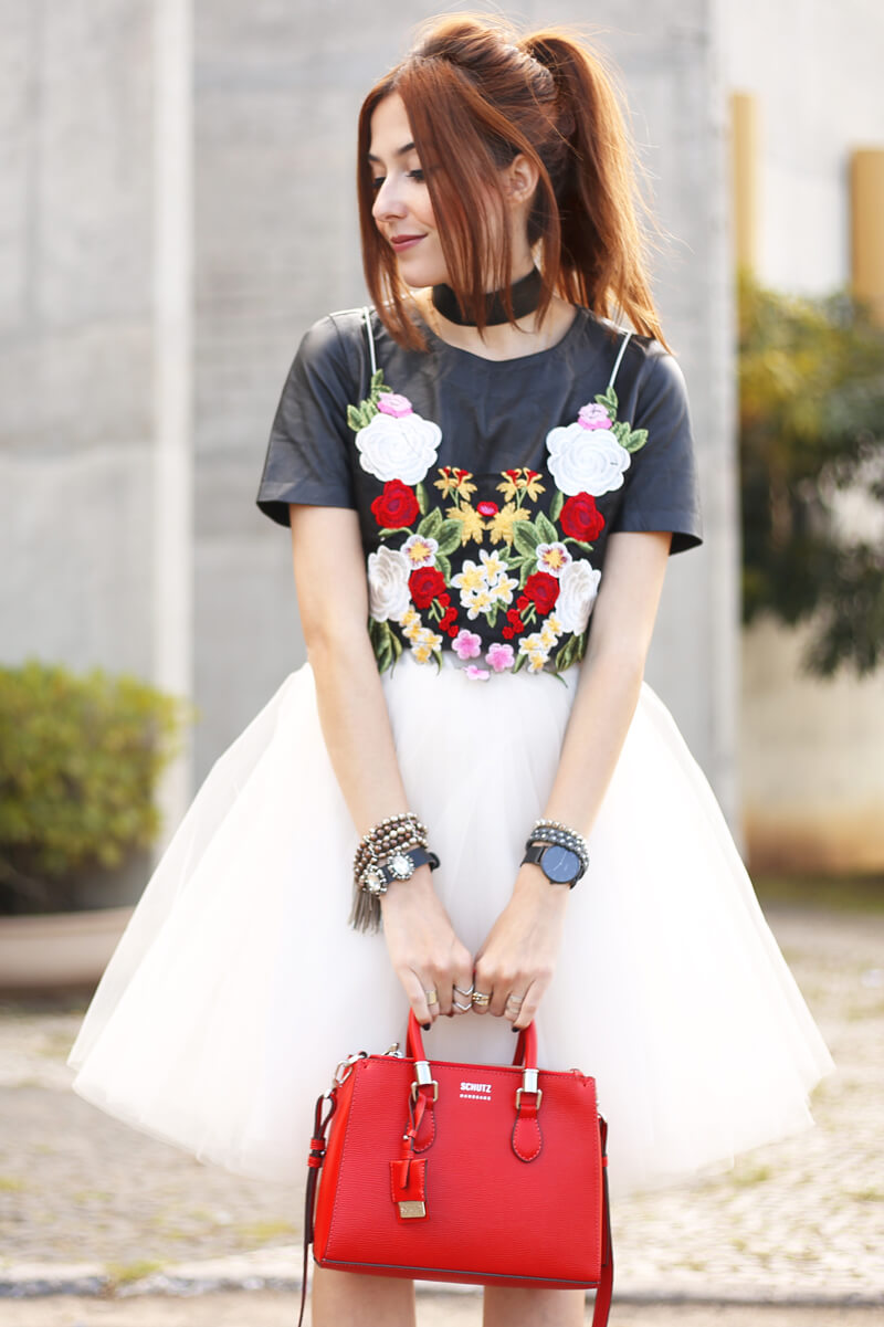 fashioncoolture-flower-embroidered-top-2