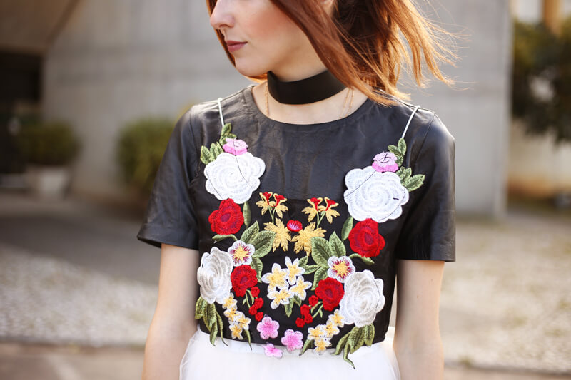 fashioncoolture-flower-embroidered-top-4