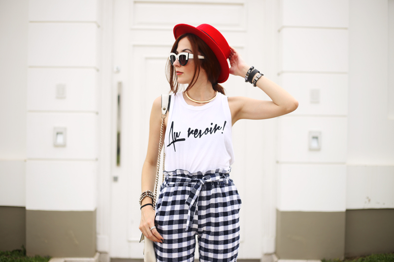 fashioncoolture-gingham-pants